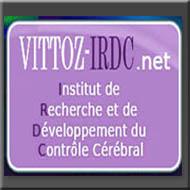 lRDC VITTOZ