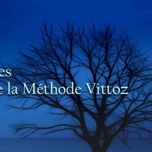 Docteur Vittoz